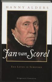 Jan van Scorel : een leven in schetsen