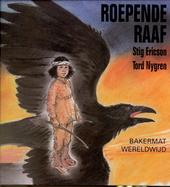Roepende Raaf