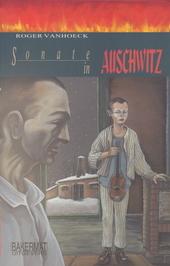 Sonate in Auschwitz