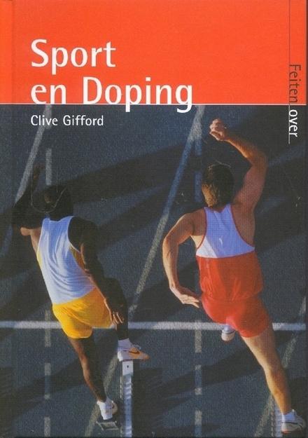 Sport en doping