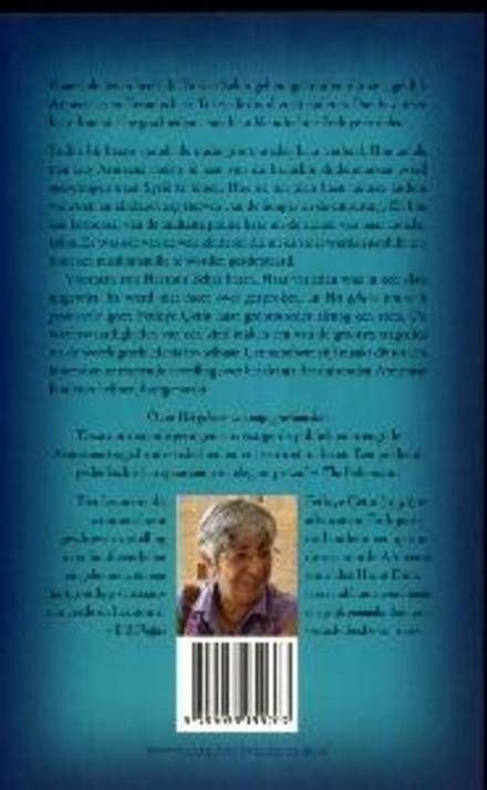 Het geheim van mijn grootmoeder : een vertelling