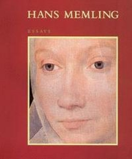 Hans Memling : essays