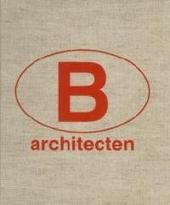 B-architecten