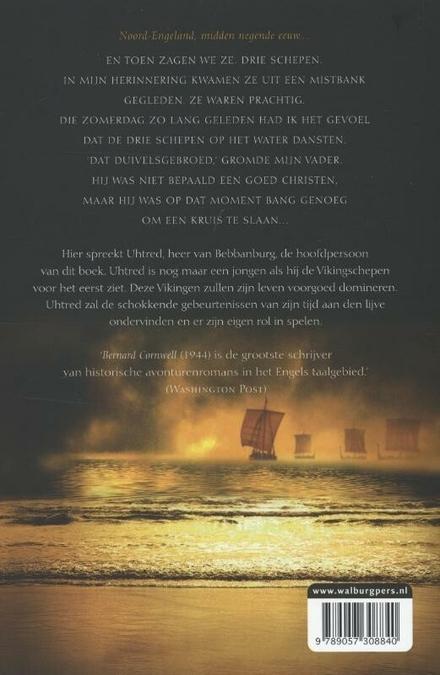 Het laatste koninkrijk