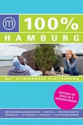 100% Hamburg