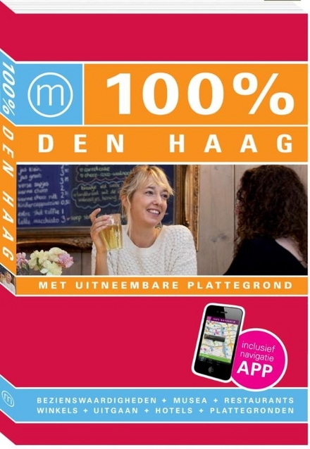 100% Den Haag