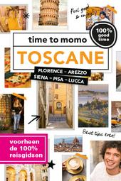 Toscane : Florence, Arezzo, Siena, Pisa, Lucca