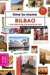 Bilbao + San Sebastián & de Baskische kust