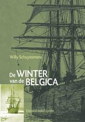 De winter van de Belgica