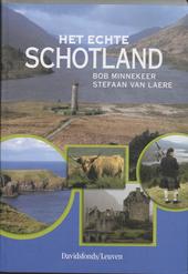 Het echte Schotland