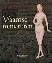 Vlaamse miniaturen 1404-1482