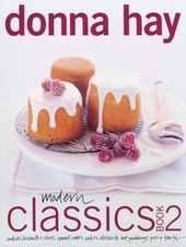 Modern classics. Deel 2