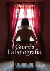 Guarda la fotografia : Filip Naudts : painter photographer