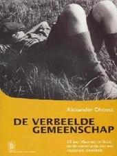 De verbeelde gemeenschap : 50 jaar Vlaamse tv-fictie en de constructie van een nationale identiteit