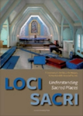 Loci sacri : understanding sacred places