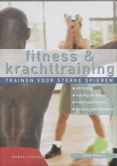 Fitness en krachttraining