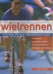 Wielrennen : fietsen op elk trainingsniveau