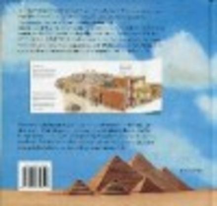 Bij de Egyptenaren