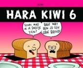 Hara Kiwi. 6