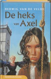 De heks van Axel