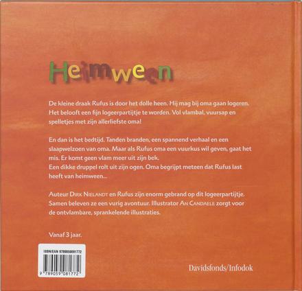 Heimween