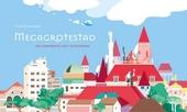 Megagrotestad : een kamerbreed lees- en zoekboek
