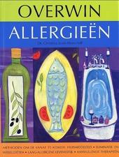 Overwin allergieën