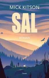 Sal : roman