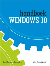 Handboek Windows 10