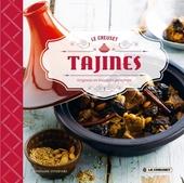 Tajines : originele & klassieke recepten