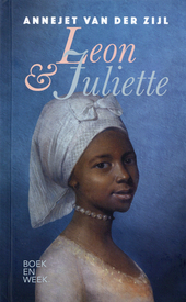 Leon & Juliette : een liefdesgeschiedenis