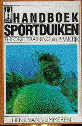 Handboek sportduiken : theorie, training en praktijk