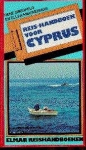 Reis-handboek voor Cyprus