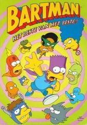 Bartman : het beste van het beste !