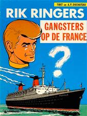 Gangsters op de France