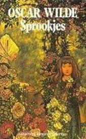 Sprookjes : het sterrekind en andere sprookjes