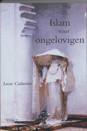Islam voor ongelovigen