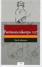 Partizanenkorps 037