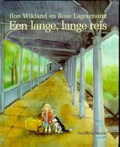 Een lange, lange reis