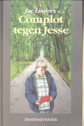 Complot tegen Jesse