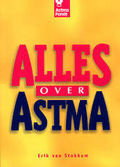 Alles over astma
