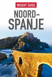 Noord-Spanje