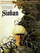 Sioban