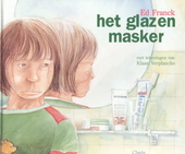 Het glazen masker