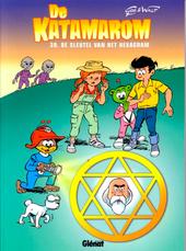 De sleutel van het hexagram