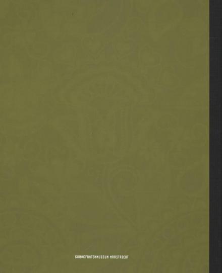 De grote verandering : revoluties in de Russische schilderkunst 1895-1917
