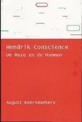 Hendrik Conscience : de muze en de mammon
