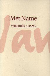 Met name
