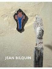 Jean Bilquin