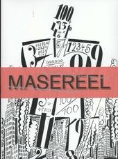 Frans Masereel en hedendaagse kunst : verzet in beelden